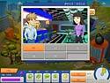 オンラインPCゲームを購入 : マイライフ・ストーリー:アドベンチャー