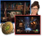 PCゲーム - ミステリー事件簿:壊れた時間 コレクターズ・エディション