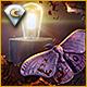 オンラインPCゲームを購入 : Mystery Case Files: Moths to a Flame Collector's Edition