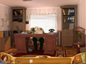 2. ナタリー ブルックス:トレジャーハウスの秘密 ゲーム スクリーンショット