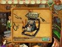 2. ナタリーブルックス:亡国の財宝 ゲーム スクリーンショット