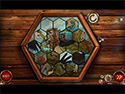 オンラインPCゲームを購入 : Nevertales: The Abomination Collector's Edition