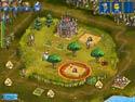 オンラインPCゲームを購入 : ナイト・カウボーイ:アーサー王宮廷のカウボーイ