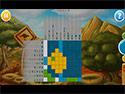 オンラインPCゲームを購入 : 日本のクロスワード:マルコムと最高のパイ