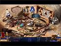 オンラインPCゲームを購入 : ペルシアの夜:不思議な砂漠