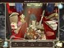 オンラインPCゲームを購入 : プリンセス・イザベラ:魔女の呪い