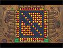 オンラインPCゲームを購入 : クアドリウム