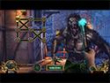 オンラインPCゲームを購入 : Queen's Quest V: Symphony of Death Collector's Edition