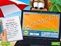オンラインPCゲームを購入 : ゴー!ゴー!牧場!2:サラのアイランド物語