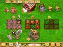 オンラインPCゲームを購入 : ゴー!ゴー!牧場!