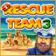 オンラインPCゲームを購入 : レスキューチーム3