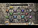 オンラインPCゲームを購入 : リドル・オブ・エジプト