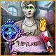 オンラインPCゲームを購入 : ロイヤル・ディテクティブ:生き写しの彫像