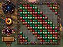 1. ルーンズ オブ アヴァロン 2 ゲーム スクリーンショット