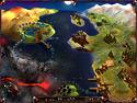 2. ルーンズ オブ アヴァロン 2 ゲーム スクリーンショット