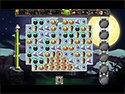 オンラインPCゲームを購入 : シークレット オブ マジック 2:魔女と魔法使い