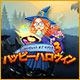 オンラインPCゲームを購入 : シークレット オブ マジック 3:ハッピー・ハロウィン