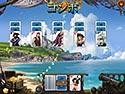 オンラインPCゲームを購入 : 七つの海ソリティア