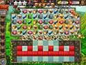 オンラインPCゲームを購入 : シルバーテイル