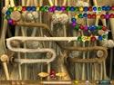 オンラインPCゲームを購入 : スカイキングダム