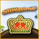 オンラインPCゲームを購入 : Slow & Blow