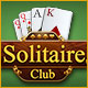 オンラインPCゲームを購入 : ソリティア クラブ