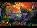 オンラインPCゲームを購入 : Spirit Legends: The Forest Wraith Collector's Edition