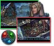 PCゲーム - スピリット オブ ミステリー:幻影 コレクターズ・エディション