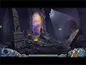 オンラインPCゲームを購入 : Spirits of Mystery: Whisper of the Past Collector's Edition