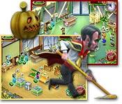 オンラインPCゲームを購入 : ゴースト・モール