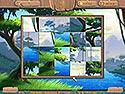 オンラインPCゲームを購入 : トロピカル麻雀