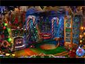 オンラインPCゲームを購入 : クリスマス・スピリット:オズ大騒動