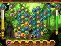 オンラインPCゲームを購入 : エンチャンテッド キングダム:エリサの冒険