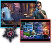 オンラインPCゲームを購入 : 見えない恐怖:アウトリブ コレクターズ・エディション