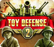 オンラインPCゲームを購入 : トイディフェンス 2