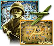 PCゲーム - トイディフェンス 2