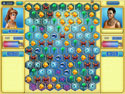 オンラインPCゲームを購入 : トロピカル フィッシュ ショップ2