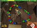 オンラインPCゲームを購入 : タンブルバグズ2