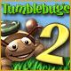 新しいコンピュータゲーム タンブルバグズ2