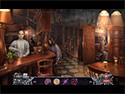オンラインPCゲームを購入 : ヴァーミリオン・ウォッチ:血の代償 コレクターズ・エディション