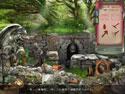 1. ヴェロニカ・リバーズ:未知のポータル ゲーム スクリーンショット