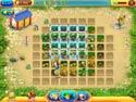 オンラインPCゲームを購入 : バーチャル ファーム 2