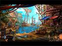 オンラインPCゲームを購入 : Wanderlust: The City of Mists Collector's Edition