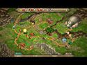 オンラインPCゲームを購入 : おてんとさま:未知なる冒険の旅