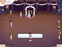 2. ウェディングダッシュ 4 エバー ゲーム スクリーンショット