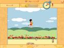 オンラインPCゲームを購入 : ウェンディーの健康ホスピタル