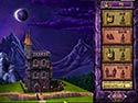 オンラインPCゲームを購入 : ユーダ フェアリー