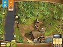 オンラインPCゲームを購入 : ヨーダ・ファーマー2:村を救う