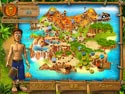 オンラインPCゲームを購入 : ヨーダ・サバイバー2