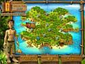 オンラインPCゲームを購入 : ヨーダ・サバイバー